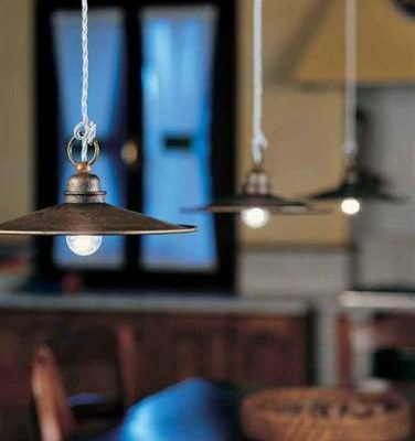 Pendants Traditional Archives | Accent Lighting